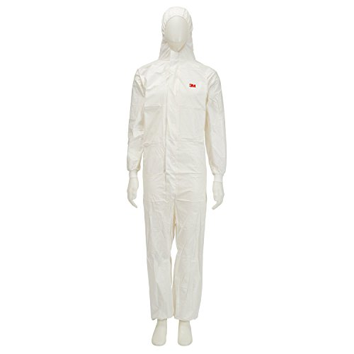 3m-4545m-protective-coverall-size-medium-white