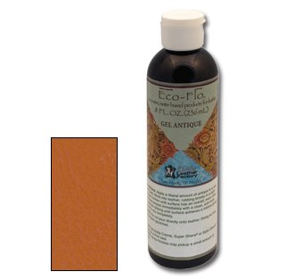 8-ounce-tan-eco-leather-antique-gel-tandy-leather-2607-04-by-tandy-leather