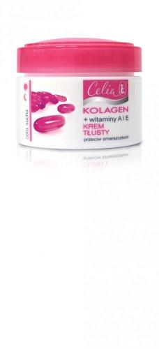 celia-collagen-anti-falten-creme-fett-collagen-vitamin-a-und-e-50ml-von-dax