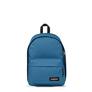 312nts0yVdL. SS324  - Eastpak out of Office Mochila de a Diario, 27 litros