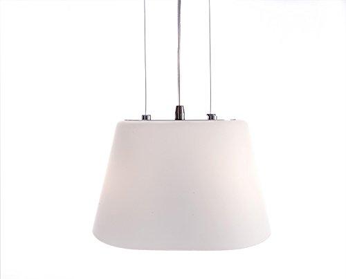 -light-lampadario-decorativo-yasmin-220-240-v-ac-50-60-hz-g9-4200-w-342004