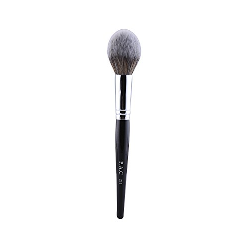 PAC Small Powder Brush - 211