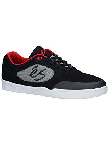 ES Herren Swift 1.5 Skate-Schuh, Blau - Navy/Grey/White - Größe: 43 1/2 EU (M) -