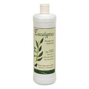 naturea-shampooing-eucalyptus