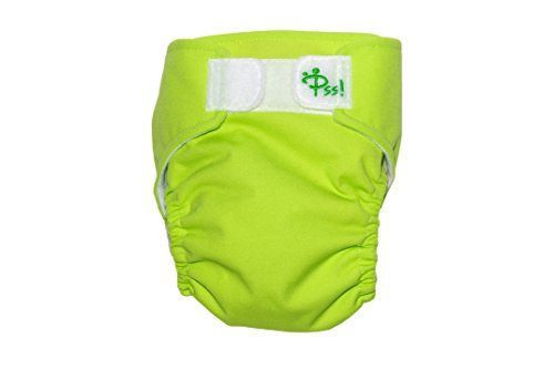 pss-pannolino-lavabile-pocket-kit-3-cambi-colore-verde-made-in-italy