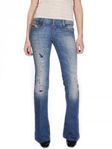 diesel-womens-jeans