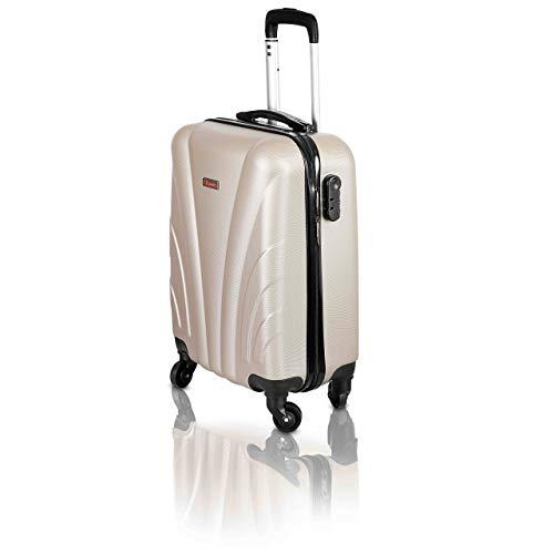 Cabin Bag Luggage by HumlinTM | ...