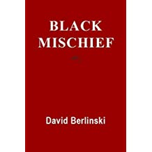 Black Mischief: Language, Life, Logic, Luck (Second Edition)