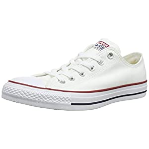 Converse Unisex-Erwachsene Chuck Taylor All Star M7652c Sneaker