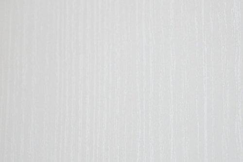 """Käfig Anika """"Esche weiß"""" Länge: 1,44 m - 3"""
