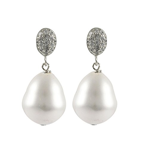 little-treasures-white-12x15mm-south-sea-baroque-pearl-dangling-on-rhodium-plated-sterling-silver-cz