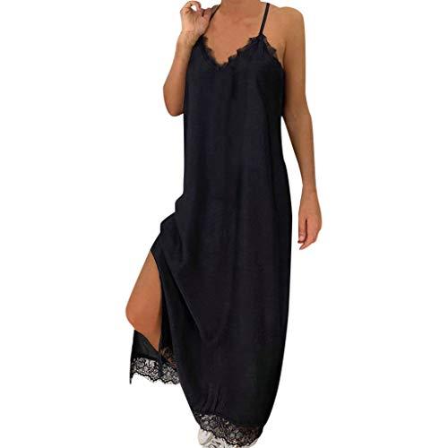 Watopi Robes Robe De Femme Sans Bretelles Robes Clubbing La Mode Des Femmes Femmes La Robe Sans