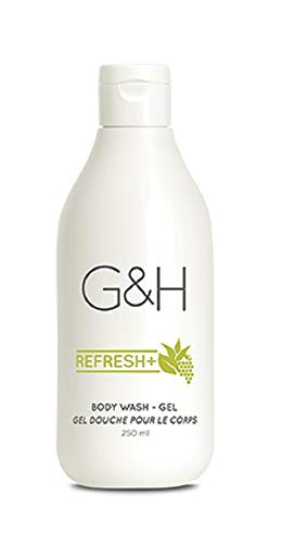Amway G&H Nourish Body Wash Gel (250ML)