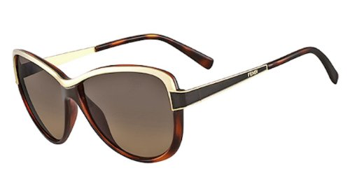 fendi-ladies-designer-sunglasses-free-case-fs-5331-238