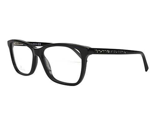 Swarovski Brillen SK 001