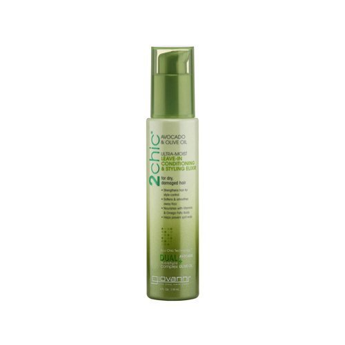 giovanni-hair-care-products-leave-in-conditioner-2chic-avocado-4-oz-by-giovanni-cosmetics-inc