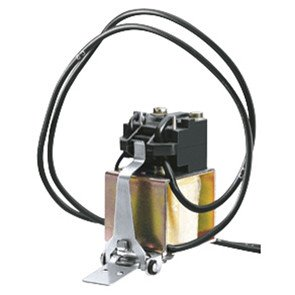 Preisvergleich Produktbild Gewiss – GW98263 – sganc.L. Corr.mts-e 800 – 1600 bei 120 VAC