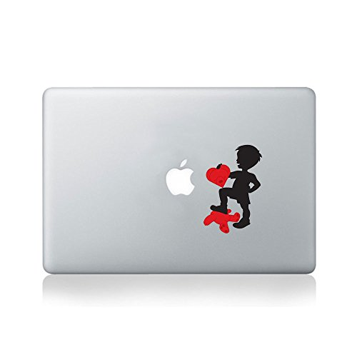 playboy-macbook-sticker-calcomana-a-de-vinilo-para-macbook-macbook-13-pulgadas-o-macbook-15-pulgadas