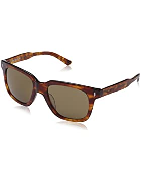 Replay Damen RY524S Rechteckig Sonnenbrille, Gr. One Size