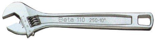 Clé à vis réglable mm. 200