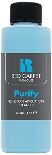 red-carpet-manicure-purify