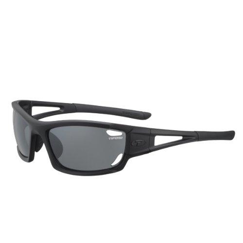 tifosi-dolomite-20-sunglasses-m-l-matte-black