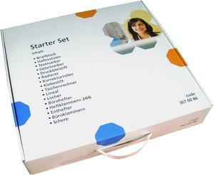 staples-staples-buroarbeitspl-starter-paket-17-versch-artikel