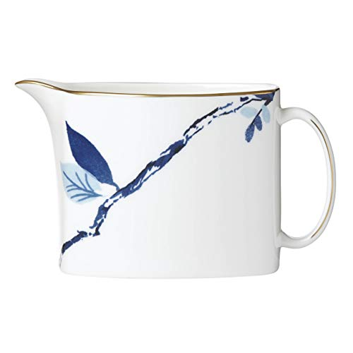 kate spade 871057 - New York Birke Way Creamer Porcelain Creamer