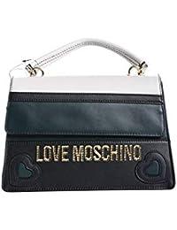 Amazon Disponibili Love Moschino Includi itBorsa Borse Non A SVqpUMGz