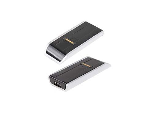 Taihang Sicherheit USB biometrische Fingerabdruck-Leser Passwortsperre für Laptop - Biometrischer Laptop-sicherheit