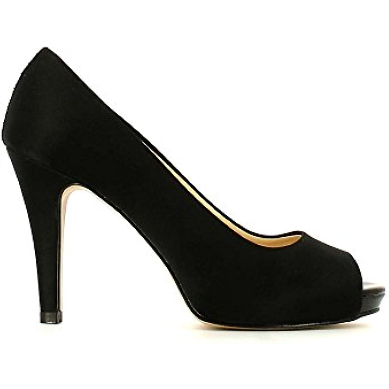 Grace Femmes Chaussure s 7225 Decolletè Femmes Grace - B01DSO6MLA - 53f51a