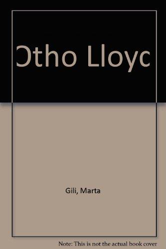 Otho Lloyd