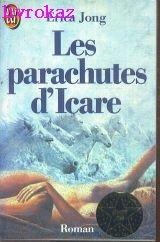 Les parachutes d'icare