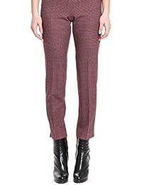 d007a8e01df4 Pantaloni - PT01 / Pantaloni / Donna: Abbigliamento - Amazon.it