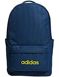 8762ff5e4e Adidas Backpacks  Buy Adidas Backpacks online at best prices in ...