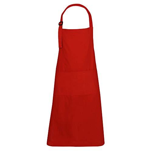 RAJRANG BRINGING RAJASTHAN TO YOU Delantal Cocina