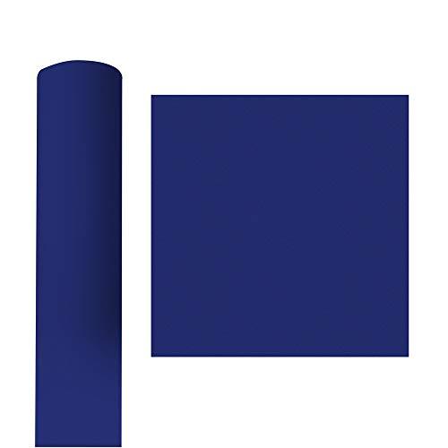 Firplast- Mantel, Color (632206)