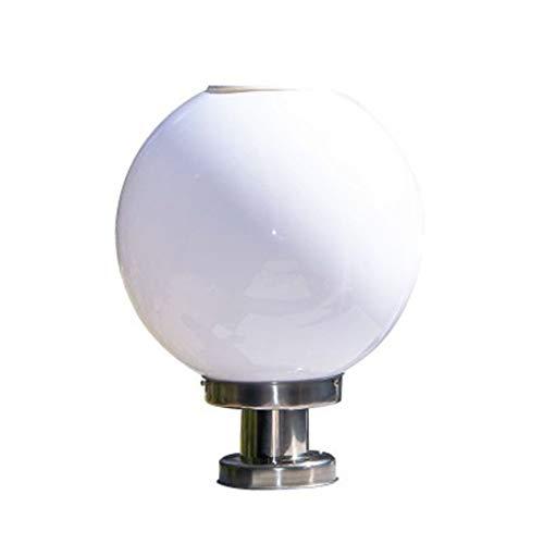 Solarbirne, ABS im Freien hohe wasserdichte LED-Licht-entfernbare Batterie, verwendbar für Garten-Pool-Terrassen-Partei-Garten-Korridor-Dekoration,200cm