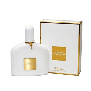 Tom Ford White Patchouli Eau de Parfum 100ml Spray