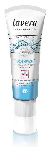 Lavera BS Toothpaste Propolis Echinac 75ml