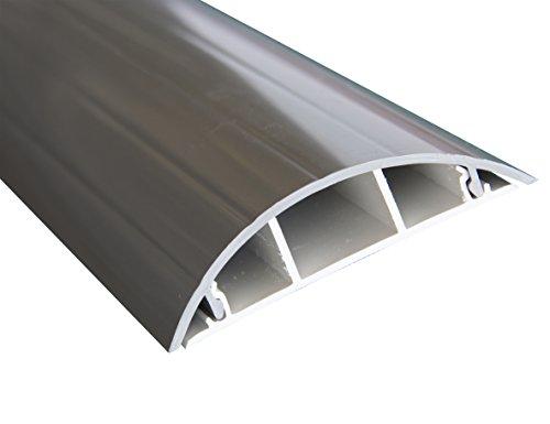 ggk-ggkean8013-passage-de-plancher-18-x75-mm-gris