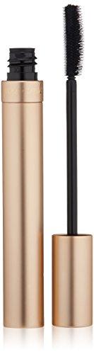 Jane Iredale PureLash Lengthening Mascara Navy 6,8 g