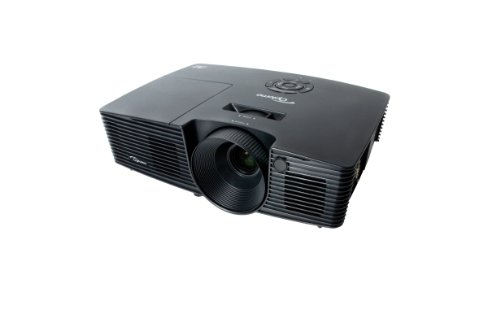 Optoma DX346 XGA DLP Projector