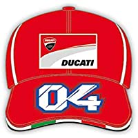 Amazon.it  Ducati - 20 - 50 EUR   Articoli regalo e merchandising  Auto ... 111e43289c27