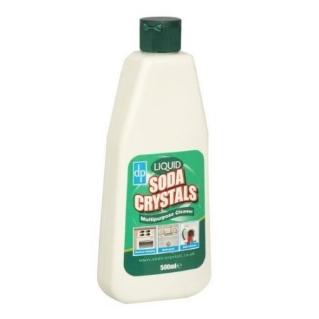 dp-liquid-soda-crystals-pourer-500ml-wholesale-pack-of-6