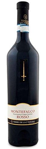 terre-de-la-custodia-vino-montefalco-rosso-tdc-2012-1-bottiglia-da-750-ml