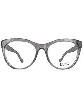 Liu Jo - LJ2626,Rechteckig allgemein Damenbrillen
