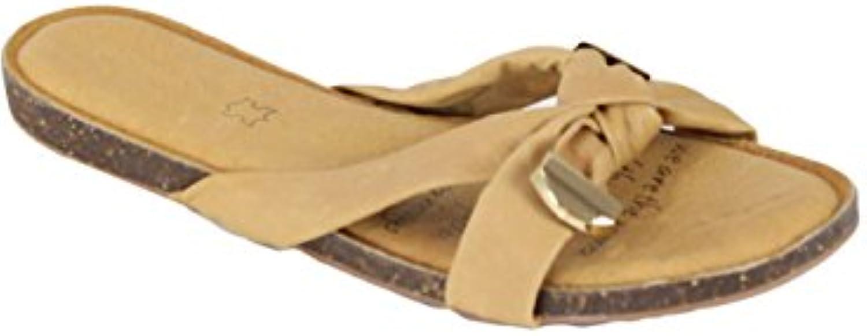 Kebello Sandalen D15  Billig und erschwinglich Im Verkauf