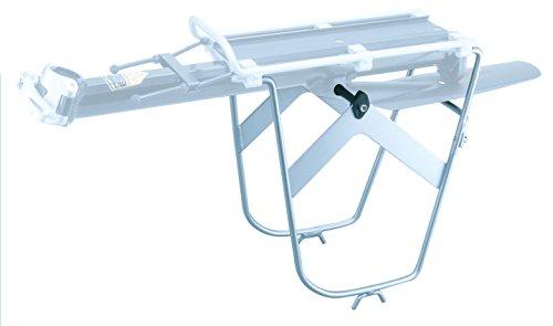 Topeak MTX SideFrame Seitenrahmen für Gepäckträger, TC1009 -