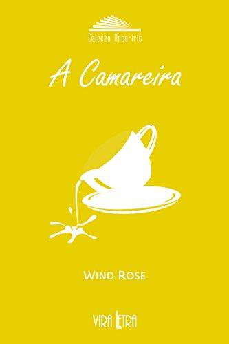 A Camareira (Portuguese Edition)